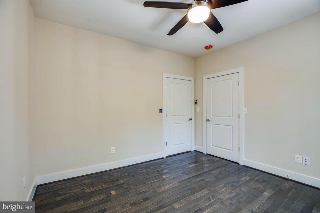 Bedroom #2 - 614 HARRISON CIR, LOCUST GROVE