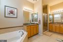 Bath (Master) - 3700 CHAPMAN MILL TRL, DUMFRIES