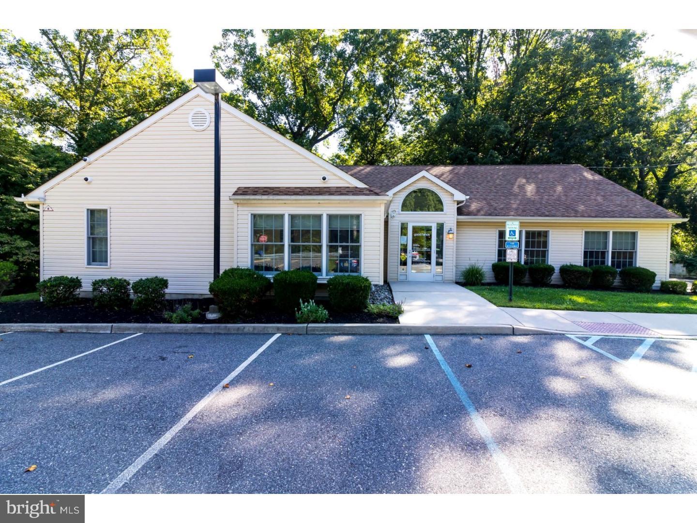 Nhà ở một gia đình vì Bán tại 1575 ALMONESSON Road Deptford Township, New Jersey 08096 Hoa Kỳ