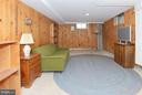 Imagine the possibilities! - 831 W HOLLY LN, PURCELLVILLE