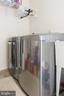 Sep Laundry Rm & Utility Sink - 309 BIRDIE RD, LOCUST GROVE