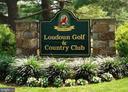 Walk to golf club! - 831 W HOLLY LN, PURCELLVILLE