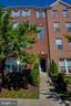 Exterior (Front) - 2308 MERSEYSIDE DR #113, WOODBRIDGE