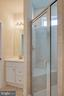 Bath (Master) - 2308 MERSEYSIDE DR #113, WOODBRIDGE