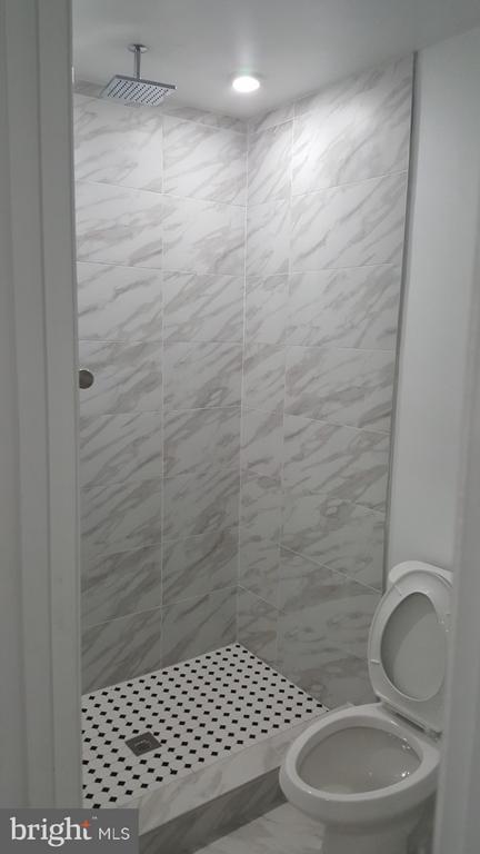 Bathroom 2 - 716 NE JACKSON ST NE #2, WASHINGTON