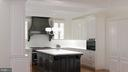 *Proposed Kitchen Sample* - 1031 TOWLSTON RD, MCLEAN