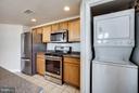 W&D - 1201 N GARFIELD ST #513, ARLINGTON