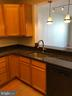 - 38 MARYLAND AVE #406, ROCKVILLE