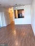 Family Room - 38 MARYLAND AVE #406, ROCKVILLE