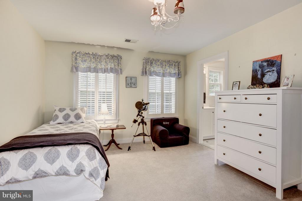 Bedroom #2 - 1956 VERMONT ST N, ARLINGTON
