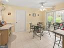 - 11226 CHAPEL RD, FAIRFAX STATION