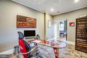 Interior (General) - 425 WILLIAM ST #301, FREDERICKSBURG
