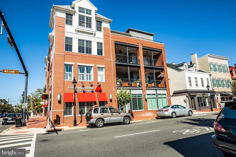 Fredericksburg                                                                      , VA - $1,550,000