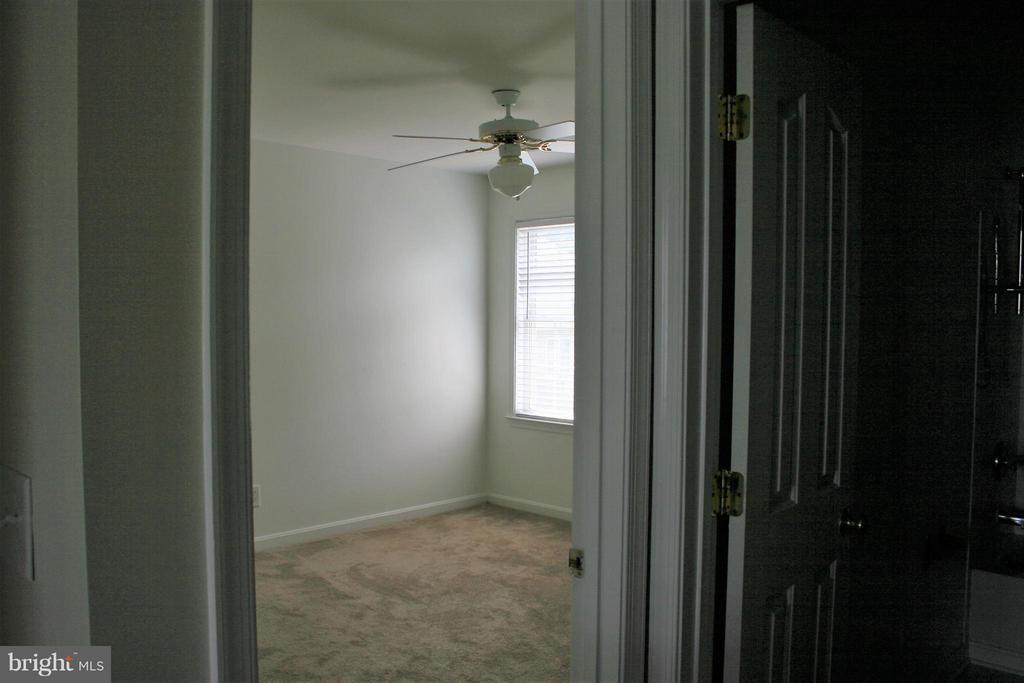 Bedroom - 20 SUNSET RIDGE LN, FREDERICKSBURG