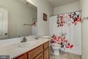 Bath - 8962 FENESTRA PL, GAINESVILLE