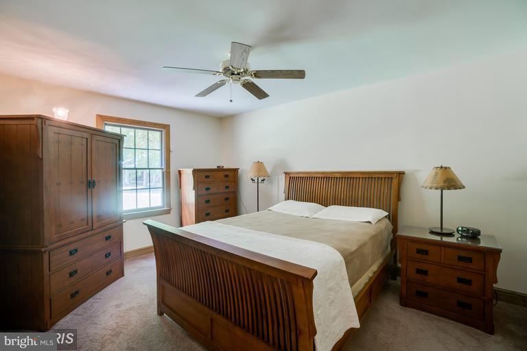 Bedroom - 1295 BRENT POINT RD, STAFFORD