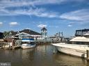 Enjoy Living Close To The Alexandria Waterfront - 223 PRINCESS ST, ALEXANDRIA
