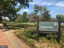 Two Blocks To Walking/Biking Trails and Parks - 223 PRINCESS ST, ALEXANDRIA