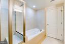 Bath Master - 11990 MARKET ST #401, RESTON