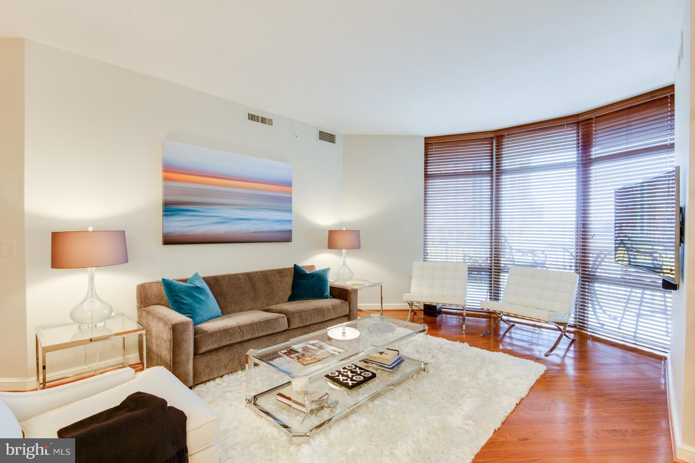 Single Family for Sale at 11990 Market St #401 Reston, Virginia 20190 United States