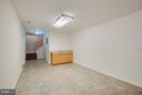 Family Room - 1103 EASTOVER PKWY, LOCUST GROVE