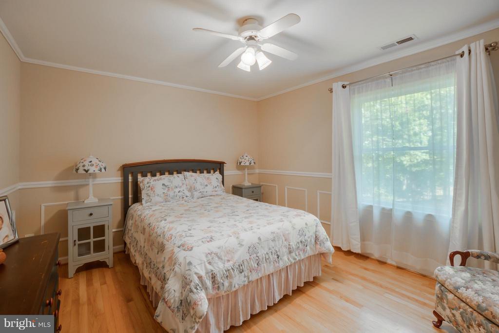 Bedroom #2 - 1103 EASTOVER PKWY, LOCUST GROVE