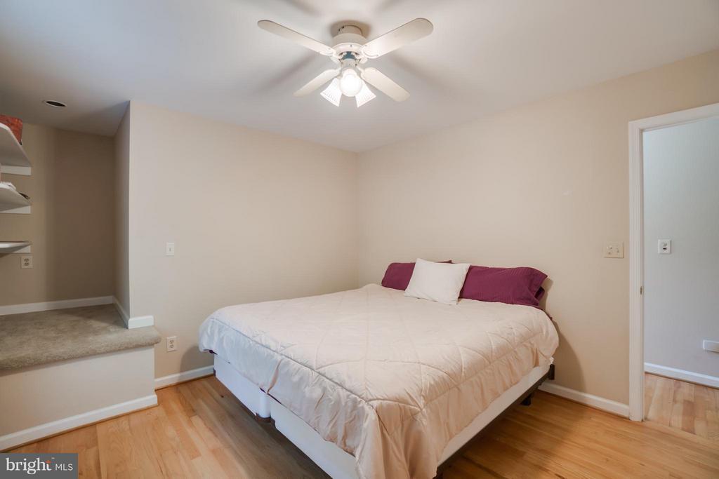 Bedroom #3 - 1103 EASTOVER PKWY, LOCUST GROVE