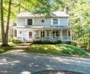 Welcome to 1103 Eastover Parkway - 1103 EASTOVER PKWY, LOCUST GROVE