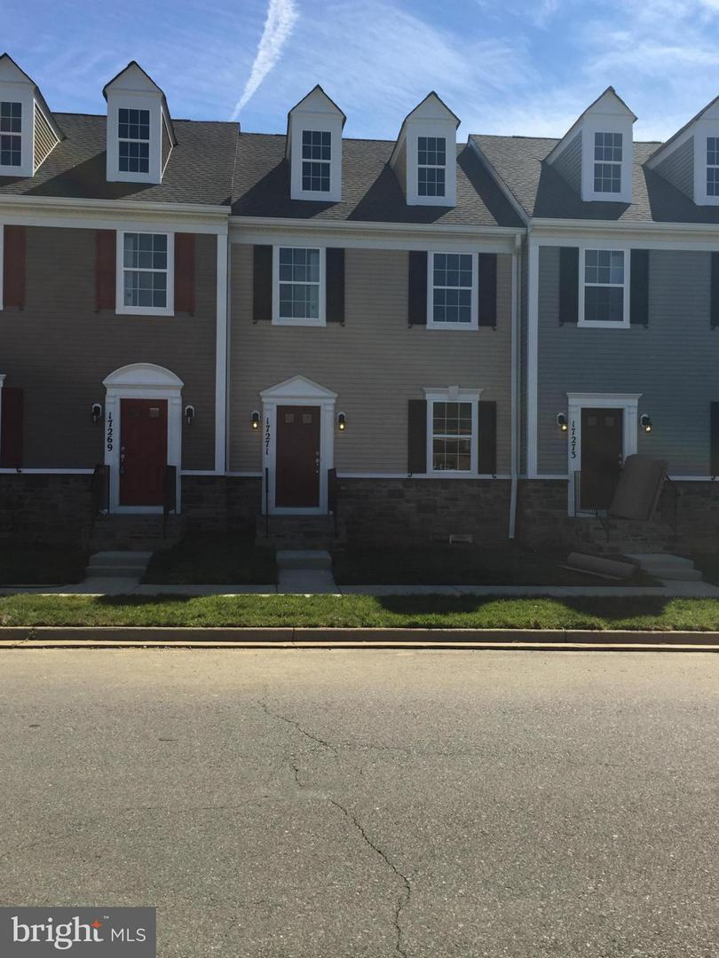 Other Residential for Rent at 17271 Library Blvd Ruther Glen, Virginia 22546 United States