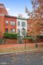 Gorgeous Street Close to Metro/Shopping/Restaurant - 1447 FLORIDA AVE NW, WASHINGTON