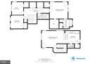 Interior (General) - 43594 HAMPSHIRE CROSSING SQ #0, LEESBURG