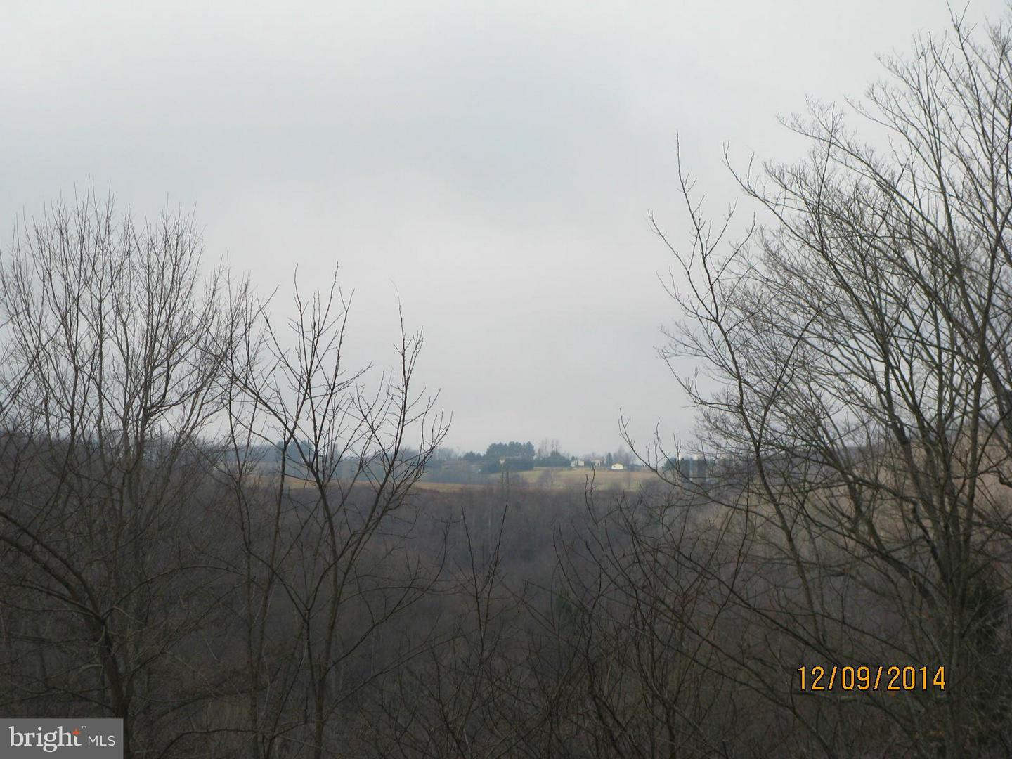 Additional photo for property listing at Friendsville Rd  Friendsville, Maryland 21531 United States