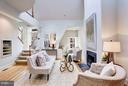 - 1514 21ST ST NW #8, WASHINGTON