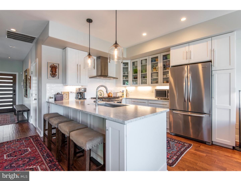 Philadelphia                                                                      , PA - $899,000