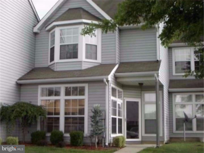 Photo of home for sale at 912 Thoreau Lane, Williamstown NJ