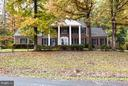 Exterior (General) - 18514 CABIN RD, TRIANGLE