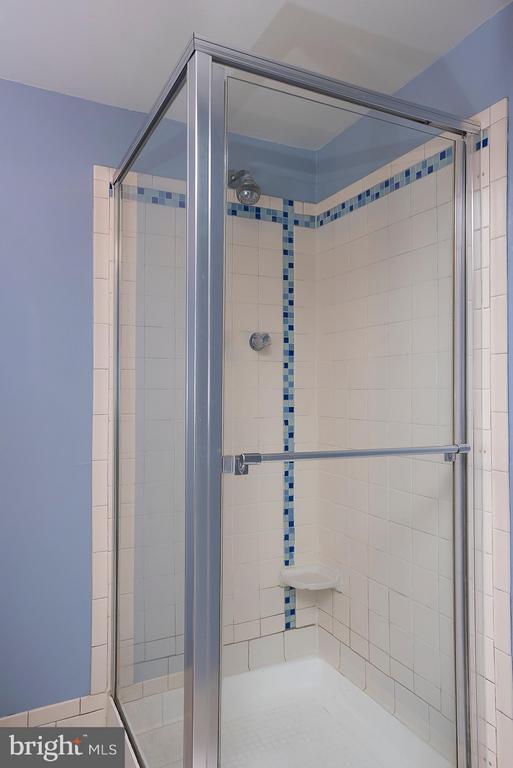 Master Bathroom - 5041 GREEN MOUNTAIN CIR #2, COLUMBIA