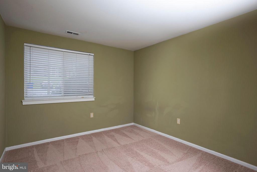 Bedroom 2 - 5041 GREEN MOUNTAIN CIR #2, COLUMBIA
