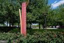 Columbia Mall Nearby - 5041 GREEN MOUNTAIN CIR #2, COLUMBIA