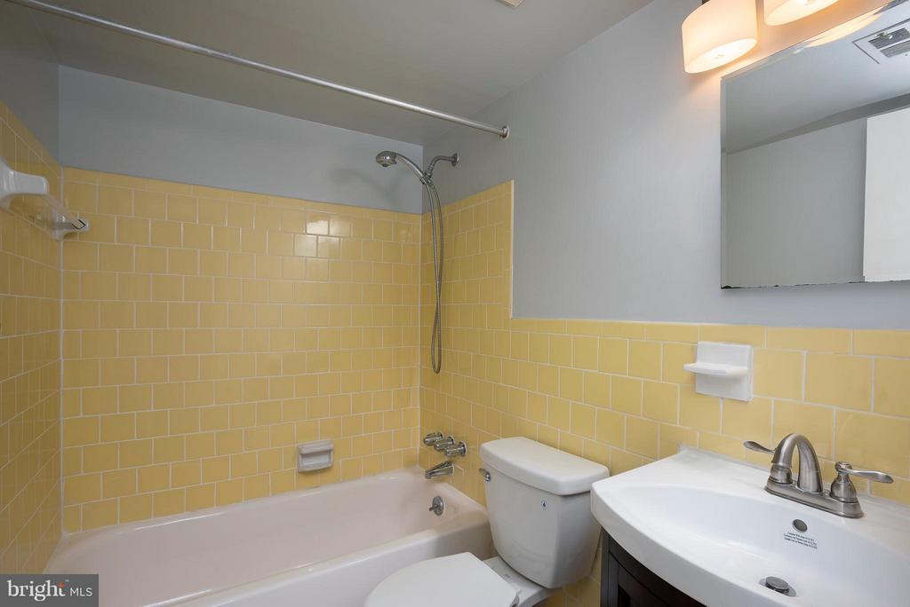 Bathroom 2 - 5041 GREEN MOUNTAIN CIR #2, COLUMBIA