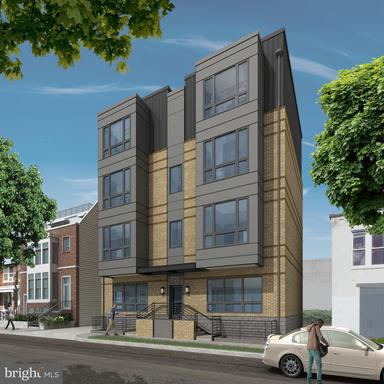 705 IRVING ST NW #402