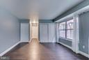 - 5431 CONNECTICUT AVE NW #1, WASHINGTON