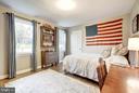 Bedroom 3 - 8302 RIDING RIDGE PL, MCLEAN