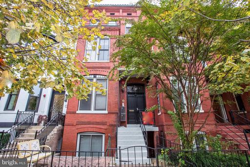 1307 R ST NW #4