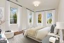 Second Bedroom - 3006 UNIVERSITY TER NW, WASHINGTON