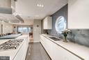 Siematic cabinetry - 11903 TRIPLE CROWN RD, RESTON
