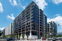 The Residences at City Center - 925 H ST NW #708, WASHINGTON