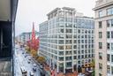 View - 925 H ST NW #708, WASHINGTON