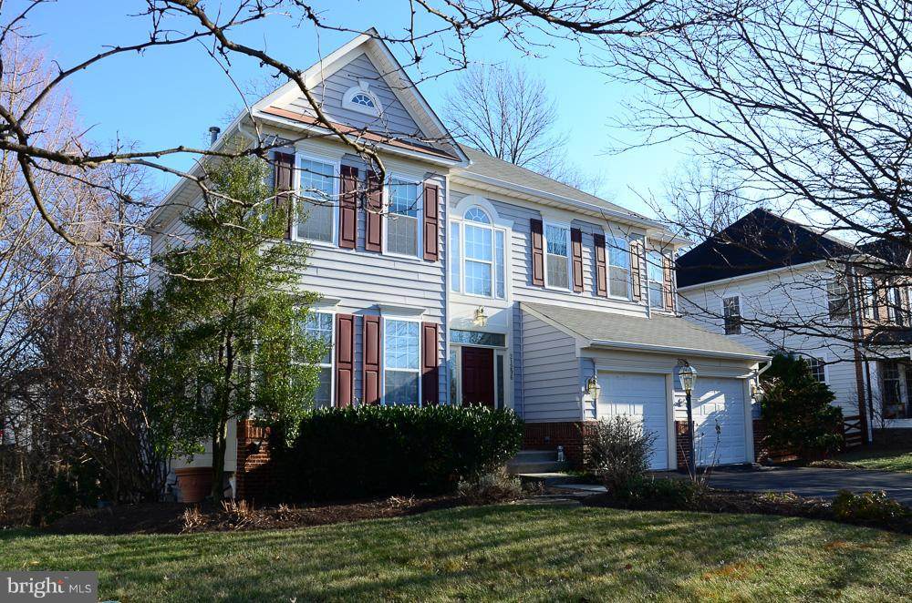 Other Residential for Rent at 21296 Marsh Creek Dr Broadlands, Virginia 20148 United States