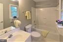 Bath - 43956 BRUCETON MILLS CIR, ASHBURN